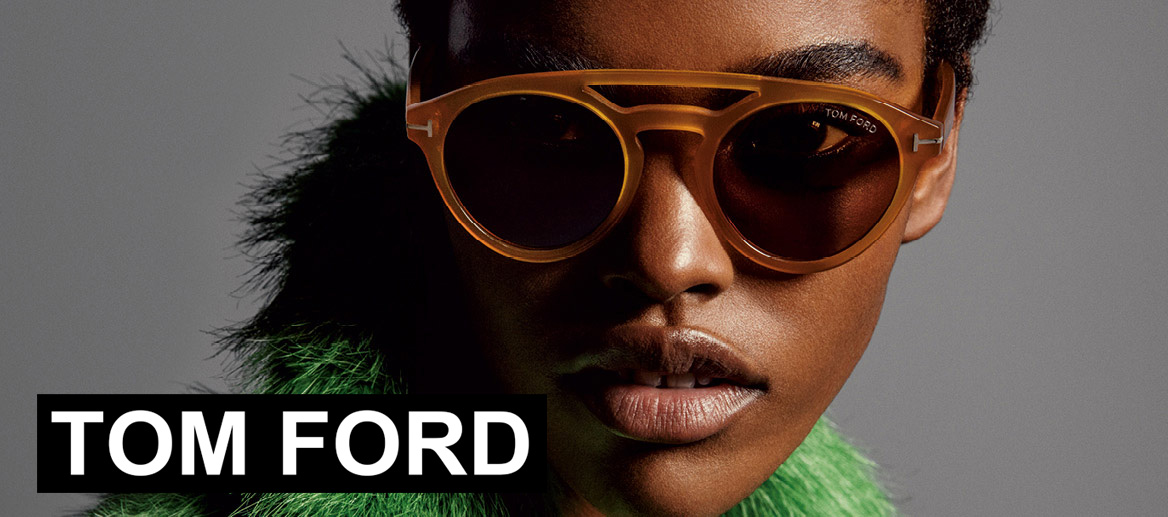Tom-Ford-gafas-sol